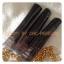 น้ำหอม Armani Code Donna EDP for Women 75 ml. thumbnail 1