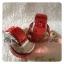 น้ำหอม Bvlgari Omnia Coral EDT 65 ml. ( มีกล่อง ) thumbnail 2