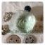 น้ำหอม Armani Acqua Di Gioia EDP for Women 100 ML. thumbnail 1