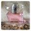 น้ำหอม Versace Bright Crystal EDT for Women 90 ml. (มีกล่อง) thumbnail 1