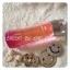 น้ำหอม Lacoste Touch of Pink EDT For Women 90 ML. thumbnail 1
