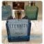 น้ำหอม CK Eternity Aqua for Men 100 ml. thumbnail 1