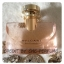 น้ำหอม Bvlgari Rose Essentielle EDP 100 ML. (มีกล่อง) thumbnail 1