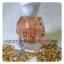 น้ำหอม Issey Miyake Pleats Please EDT 100 ML. thumbnail 1