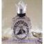 น้ำหอม Anna Sui Forbidden Affair EDT 75 ml. thumbnail 1