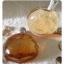 น้ำหอม Hermes Eau Claire Des Merveilles EDT 100 ml. thumbnail 1