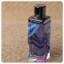น้ำหอม Paul Smith Optimistic EDT For Men 100ml thumbnail 1