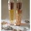 น้ำหอม Burberry Body EDP For Women 85 ml (มีกล่อง) thumbnail 3