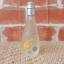 น้ำหอม Davidoff Cool Water Summer Fizz 100ml. thumbnail 1