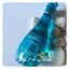 น้ำหอม Davidoff Cool Water Into the Ocean EDT for Women (Limited Edition 2013) 100ml thumbnail 1