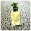 น้ำหอม Lacoste Booster EDT For Men 125 ml. (มีกล่อง) thumbnail 1