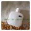 น้ำหอม Lacoste L.12.12. White for Men EDT 100 ML. thumbnail 1