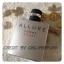 น้ำหอม Chanel Allure Homme Sport EDT for Men 100 ML. thumbnail 1