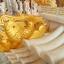 ศาลเจ้าที่หินอ่อน (ตี่จู้หินอ่อน ตี่จู้เอี๊ยะ) ขนาด 24นิ้ว(รุ่นมหาเศรษฐี) 888 แฝงมังกรหยินหยาง หินสีชมพู พ่นทอง thumbnail 6