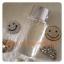 น้ำหอม Clinique Happy for Women EDP 100 ml. thumbnail 1