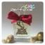 น้ำหอม Juicy Couture Viva La Juicy EDP 100 ML. (มีกล่อง) thumbnail 1