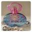 น้ำหอม Ferragamo Incanto Charms EDT for Women 100 ml. thumbnail 1