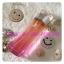 น้ำหอม Lacoste Dream Of Pink EDP 90 ml. thumbnail 1