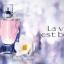 น้ำหอม Lancome La Vie Est Belle L'EAU DE TOILETTE FLORALE 50 ml (พร้อมกล่อง) thumbnail 1