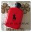 น้ำหอม Polo Red EDT 125ml thumbnail 1