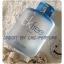 น้ำหอม CK Free Blue EDT for Men 100 ml thumbnail 1