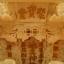 ศาลเจ้าที่หินอ่อน (ตี่จู้หินอ่อน ตี่จู้เอี๊ยะ) ขนาด 24นิ้ว(รุ่นมหาเศรษฐี) 888 หินอ่อน น้ำผึ้งสีน้ำนม thumbnail 5