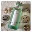 น้ำหอม Bvlgari Eau Parfumee au the vert 75 ML. thumbnail 1