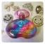 น้ำหอม Ferragama Incanto Shine EDT for Women 100 ml. thumbnail 1