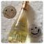 น้ำหอม Davidoff Cool Water Sensual Essence For Women EDT 100 ml. thumbnail 1