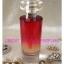 น้ำหอม Lancome Magnifique EDP for Women 75 ml. thumbnail 1