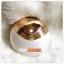 น้ำหอม Bvlgari Aqva Divina EDT 65ml thumbnail 1