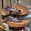 รองเท้า Fitflob New 2014 NO.FF1113 thumbnail 1