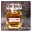 น้ำหอม ELIE SAAB Le Parfum Intense EDP 90ml thumbnail 1