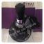 น้ำหอม Valentino Rock 'n Rose Couture EDP 90 ml. thumbnail 1