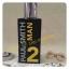 น้ำหอม Paul Smith Man 2 EDT 100 ml. thumbnail 1