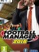 Football Manager 2016 (1.3.0)