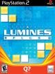 Lumines Plus [USA]