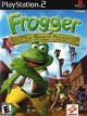 Frogger The Great Quest [USA]