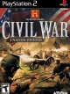 History Channel The Civil War A Nation Divided [USA]