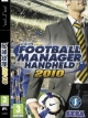 Fooball Manager 2010