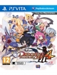 Disgaea 4 A Promise Revisited [USA]