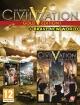 Civilization V Brave New World All DLC