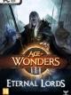 Age of Wonder III