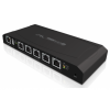 UBiQUiTi ToughSwitch PoE (TS-5-POE)
