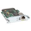 Cisco HWIC-1FE - HWIC Plug-in Expansion Module