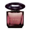 Versace Crystal Noir EDT ขนาด 90 มิล เทสเตอร์กล่องขาว