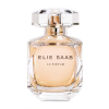 น้ำหอม Elie Saab Le Parfum edp ขนาด 90 มิล กล่องเทสเตอร์