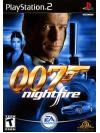007 Nightfire [USA]