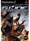 G I Joe The Rise of Cobra [USA]