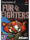 Fur Fighters Viggos Revenge [USA]
